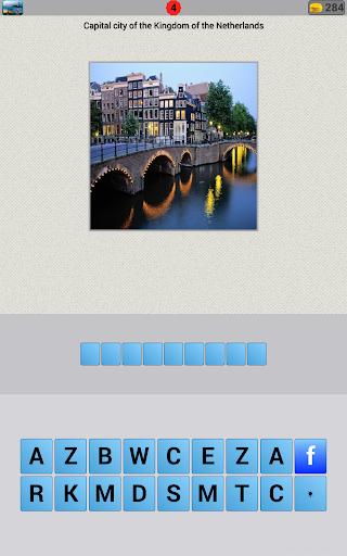 Cities Quiz apkdebit screenshots 8