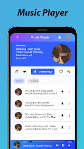 Mp3Juice – MP3 Music Downloader Apk Download NEW 2021 3