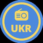 Radio Ukraine: free online AM FM stations