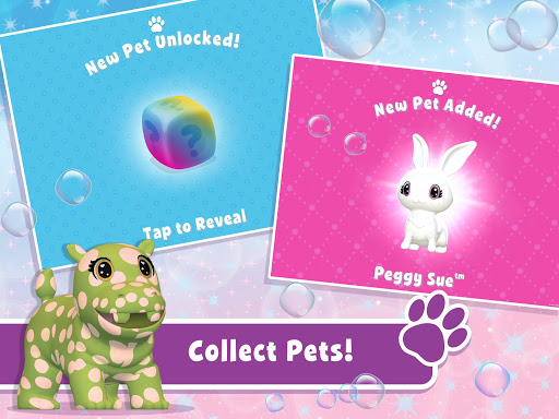 Crayola Scribble Scrubbie Pets 1.12.4 screenshots 16