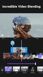 VivaCut Pro Video Editor 4