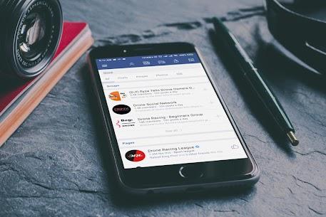 Lite for Facebook lite Apk Download New 2021 5