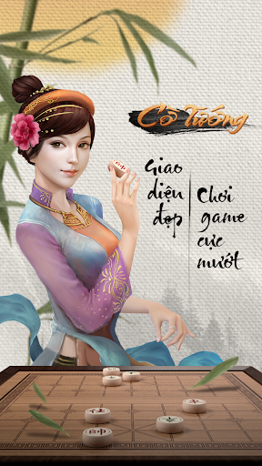 Cu1edd tu01b0u1edbng - Cu1edd u00dap - ZingPlay online 5.1 screenshots 11