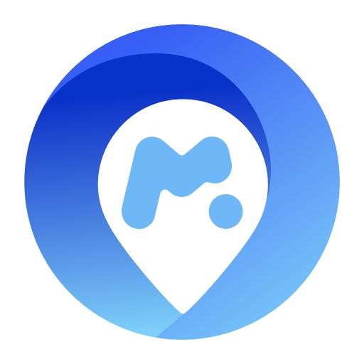 Localizador GPS Familiar - Buscador de ubicaciones