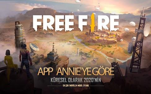 Free Fire Apk – Oyun İndir Club , Free Fire Apk Elmas Hilesi , Free Fire Apk Son Sürüm 1