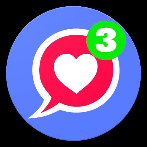 aplikacija za upoznavanje hrvatska