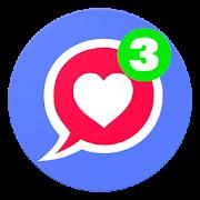 dating apps i järnskog