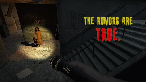 Scary Teacher: Evil School Horror Escape 1.9 Screenshots 3