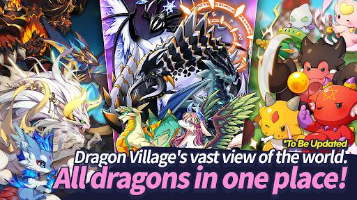 Dragon Village NEW  Pc-softi 6
