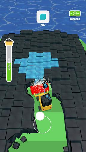 Stone Miner screenshots 9