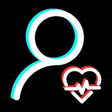 TikBooster - Get tiktok followers & tic likes icon
