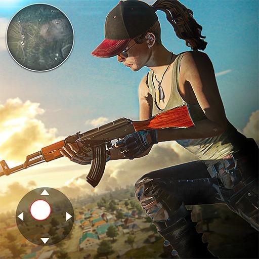 Battle Combat Strike (BCS) - игре пуцања