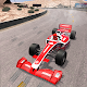 Top Speed Formula Car Racing - F1 Car Stunts Games para PC Windows