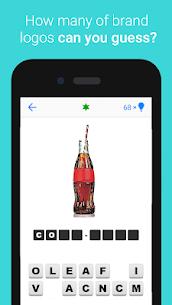 Logo Quiz Apk Download, NEW 2021 4