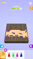 screenshot of Crayon Epoxy