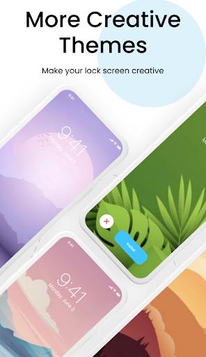 App Lock: Password Locker screenshot 5