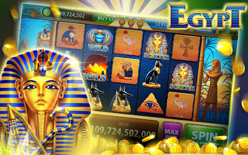 Slots Free – Big Win Casino™ 2