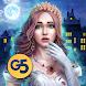 Hidden City: アイテム探しアドベンチャー - Androidアプリ