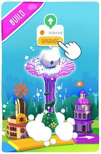 Board Kings Mod APK: Fun Board Games [Unlimited Rolls, Coins] – Prince APK 2