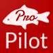 Carp Pilot Pro