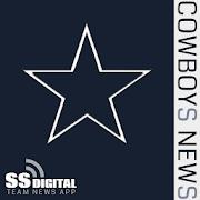 Cowboys News Feed SS