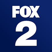 FOX 2 Detroit: News