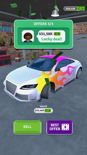 Car Maker 3D android2mod screenshots 13