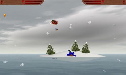 Island Wars 2 Xmas 1.11ggl Latest MOD APK 1