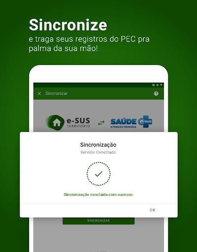 e-SUS Territu00f3rio 3.2.2 Screenshots 7