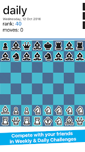 Baixar Really Bad Chess APK 1.3.4 – {Versão atualizada} 4