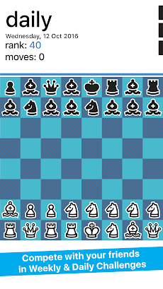 Really Bad Chessのおすすめ画像4