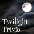 Ultimate Twilight Trivia APK