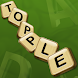 Topple! - Androidアプリ