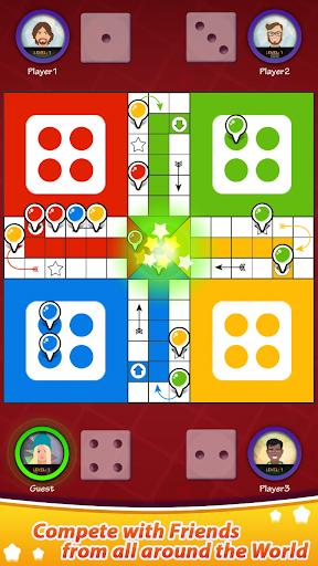 Ludo Family Dice Game 1.4 Screenshots 8