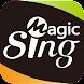 Magicsing : Smart Karaoke for everyone