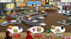 Burger Shop 2 (広告なし)のおすすめ画像3