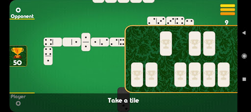 Domino - Classic Board Game  screenshots 5