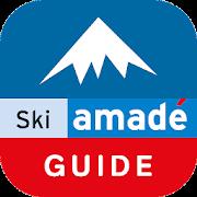 Ski amadé Guide