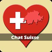 Top site ul de dating Swiss)