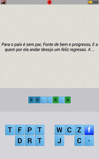 Enigmas screenshots 10