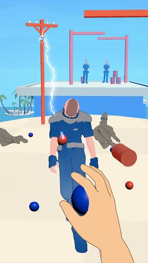Magnetico: Bomb Master 3D 1.01 screenshots 1