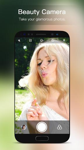 Beauty Camera - Best Selfie Camera & Photo Editor 1.7.0 Screenshots 8