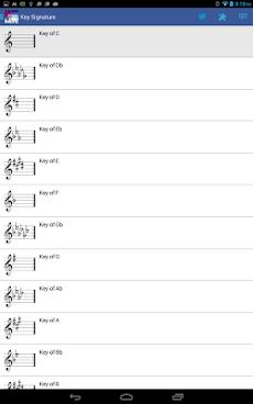 ピアノギターハーモニーMIDIスタジオProのおすすめ画像3