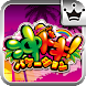 [王国]沖ドキ!バケーション - Androidアプリ