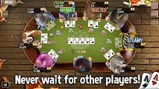 Governor of Poker 2 - HOLDEMのおすすめ画像3