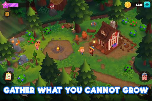 WeFarm: More than Farming  screenshots 3