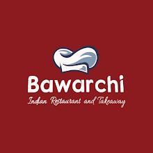 Bawarchi, Glasgow Download on Windows