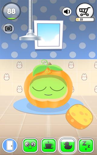 My Chu - Virtual Pet  screenshots 11