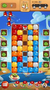 Angry Birds Blast 2.2.3 (Mod)