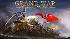 大戦争:ナポレオン、戦争&戦争戦略ゲームのおすすめ画像3